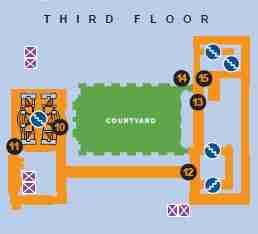 capital-third-floor