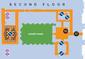 capital-second-floor