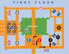 capital-first-floor