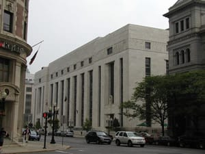 albany_Courthouse