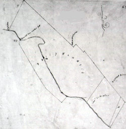 maphwendell1802