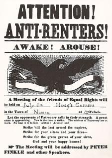 anti-renters_poster